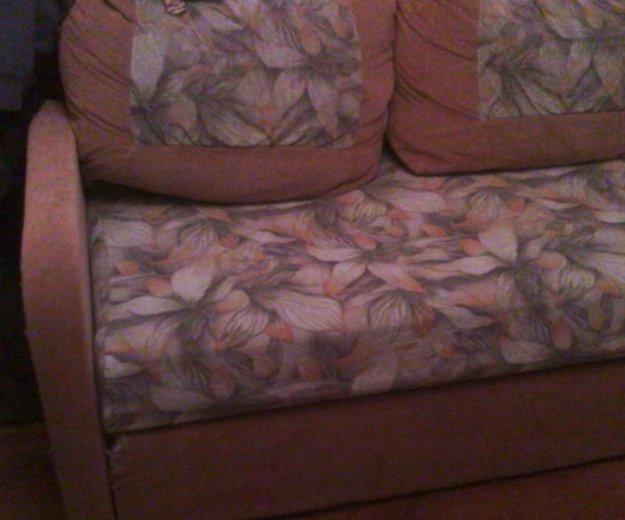 """Угловой диван с системой """"дельфин"""". Фото 2. Санкт-Петербург."""
