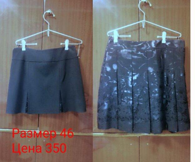 Юбки, платье. Фото 2. Екатеринбург.