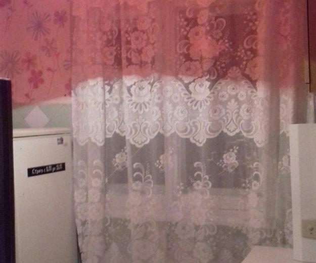 Сдается однокомнатная квартира. Фото 1.