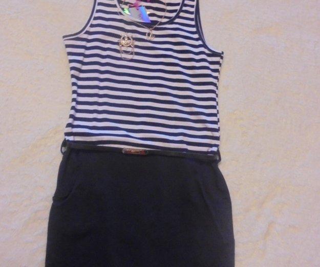 Платье женское летнее. Фото 1. Волгоград.