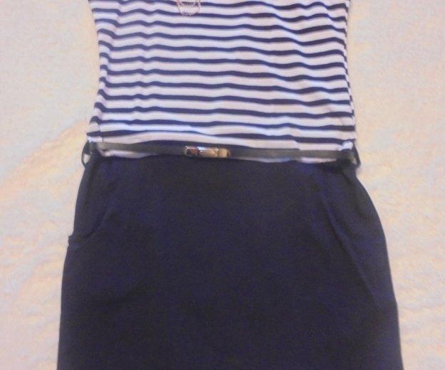 Платье женское летнее. Фото 3. Волгоград.