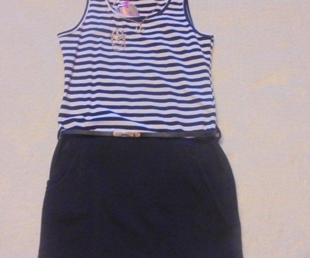 Платье женское летнее. Фото 4. Волгоград.