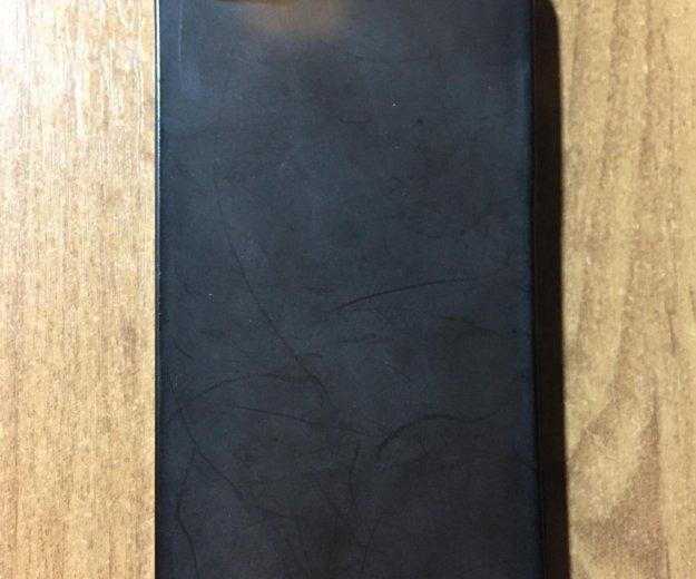 Чехол на iphone 5/5s. Фото 1. Краснодар.