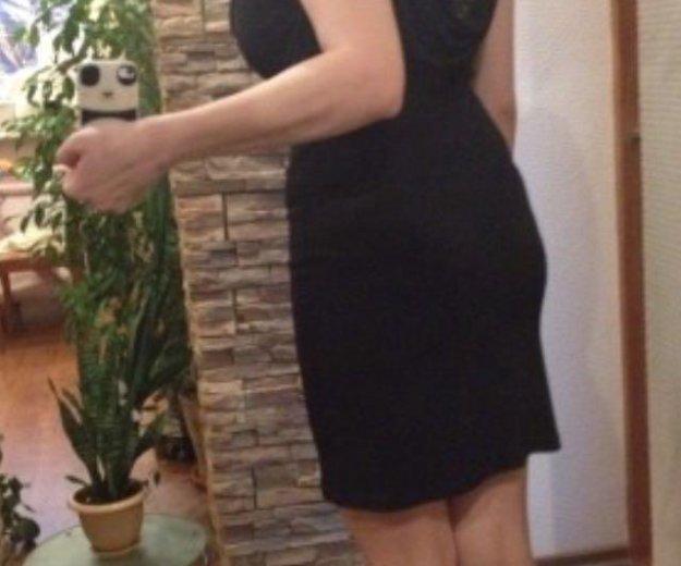 Праздничные платья. Фото 1. Волгоград.