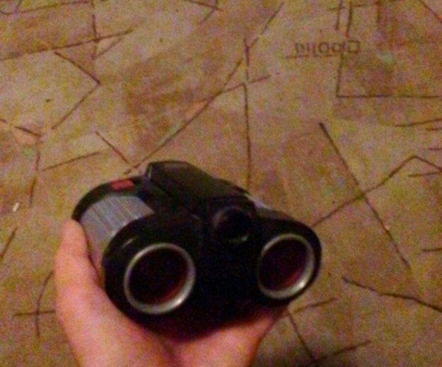 Бинокль детский spy gear. Фото 1. Санкт-Петербург.