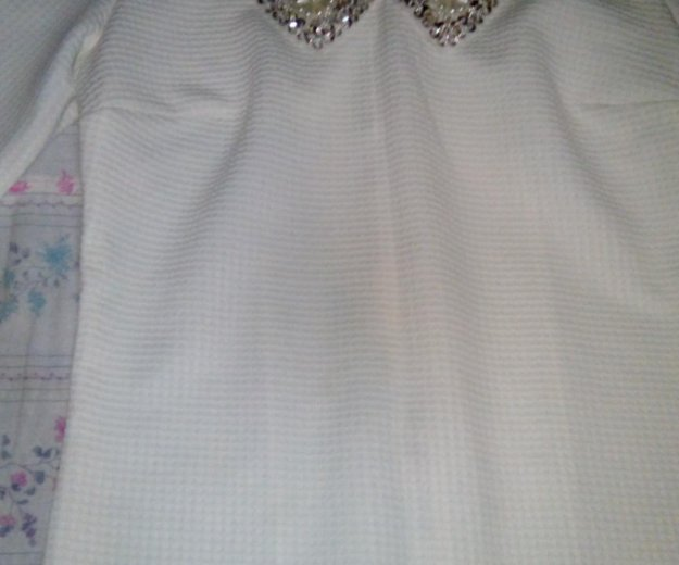 Платье на праздник. Фото 2. Зверево.