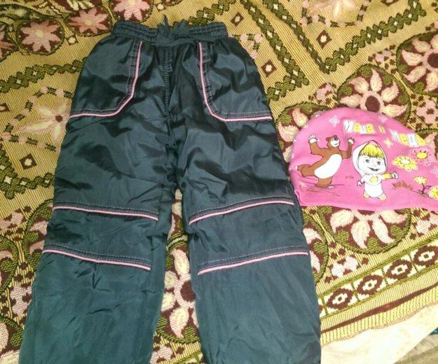 Детская одежда. Фото 1. Иваново.