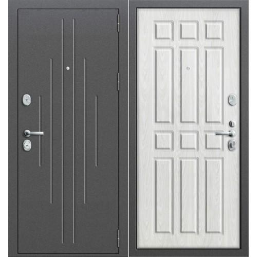 Дверь groff цена ниже официальной на 2000!!!. Фото 4. Железнодорожный.