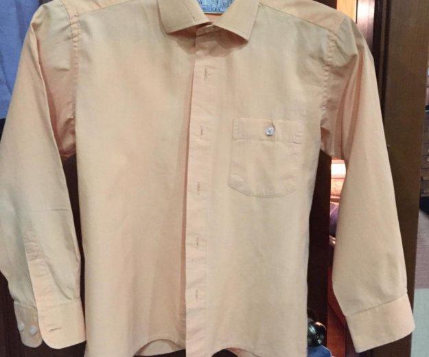 Три рубашки. Фото 3. Зеленоград.