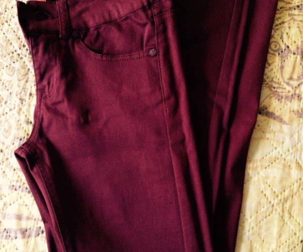 Блузка+брюки. Фото 3. Челябинск.