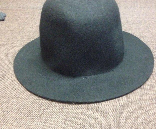 Шляпа,размер м. Фото 1. Долгопрудный.