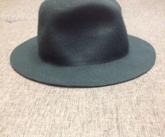 Шляпа,размер м. Фото 2. Долгопрудный.
