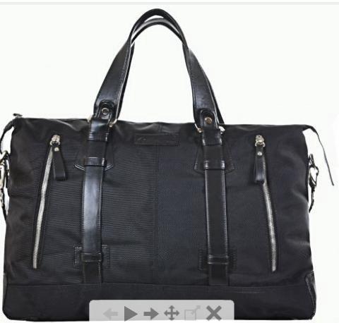 Новая стильная сумка. Фото 1. Пушкино.