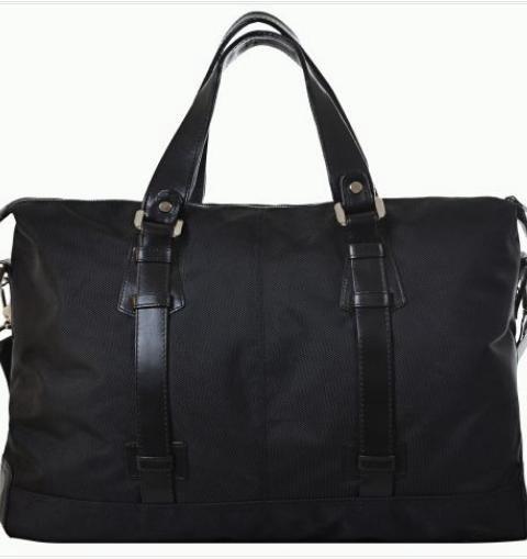 Новая стильная сумка. Фото 2. Пушкино.
