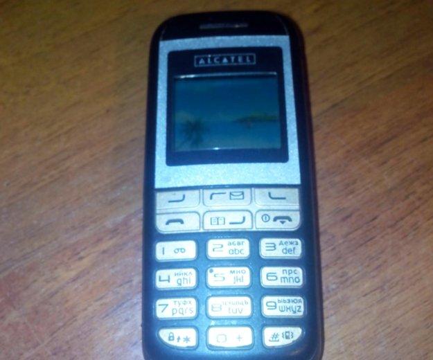 Alcatel ot е101. Фото 1. Кострома.