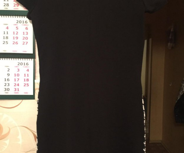 Платье o'stin. Фото 3. Омск.