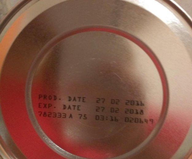 Молочная смесь friso gold 2. Фото 2. Москва.