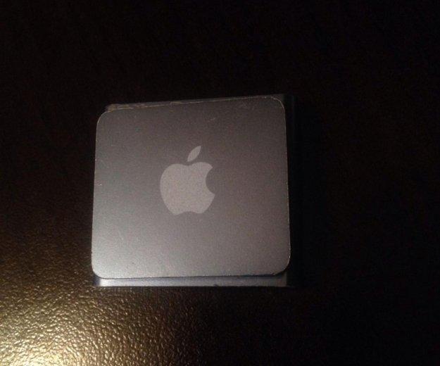 Apple ipod shuffle. Фото 2. Сургут.