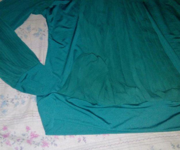 Блузка нарядная. Фото 2. Зверево.