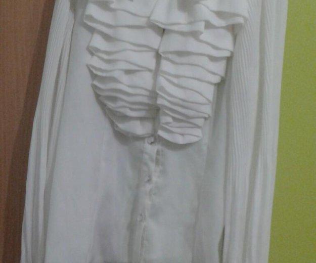 Рубашка. Фото 1. Кондратово.