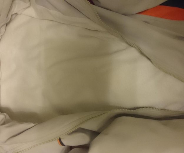 Куртка спортивная мужская 48-50. Фото 2. Зеленоград.
