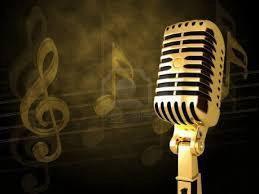 Обучение вокалу с нуля. Фото 1. Долгопрудный.