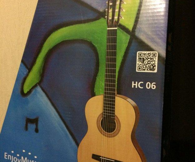 Гитара hohner. Фото 3. Левокумское.