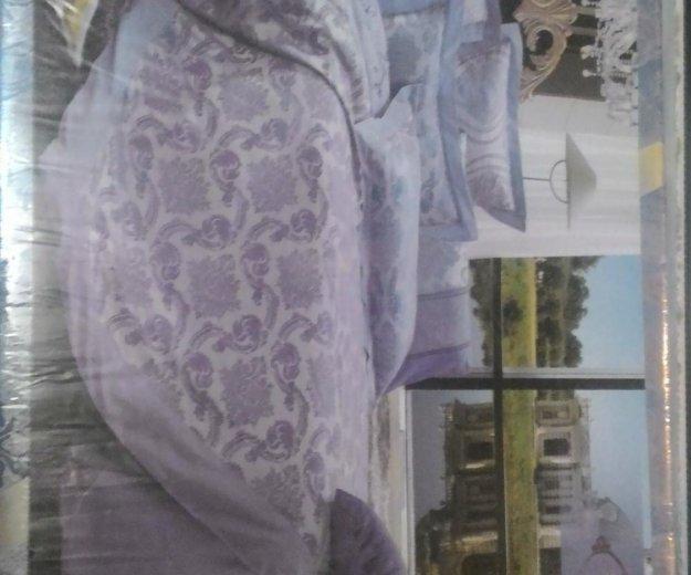 Комплект постельного белья. Фото 4. Санкт-Петербург.