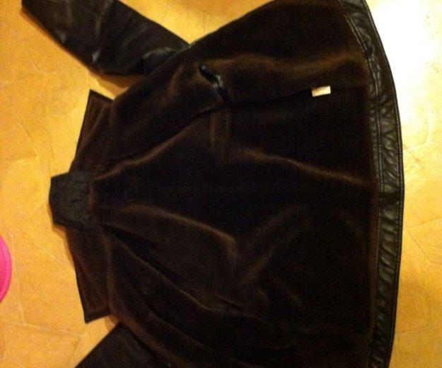 Куртка зимняя мужская!. Фото 2. Самара.