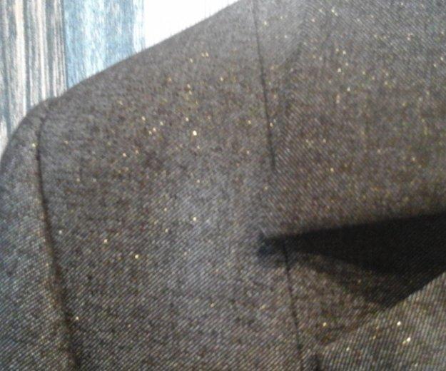 Турецкий деловой костюм. Фото 2. Самара.