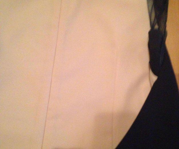 Платье anna verdi. Фото 2.
