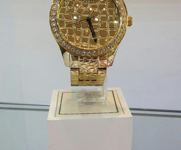 Guess часы. Фото 1. Химки.
