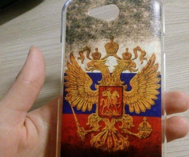 Чехол на телефон zte blade q lux 4g. Фото 1. Великий Новгород.