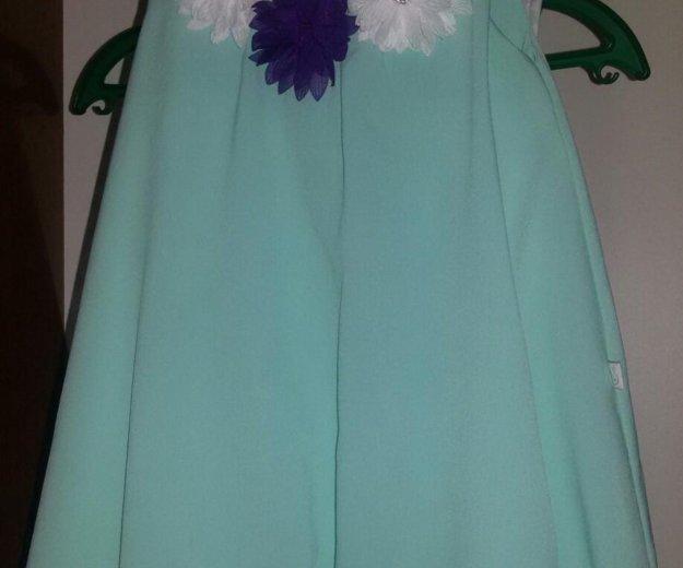 Платье.. Фото 1. Астрахань.