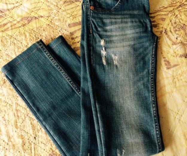 Толстовка+джинсы. Фото 2. Челябинск.