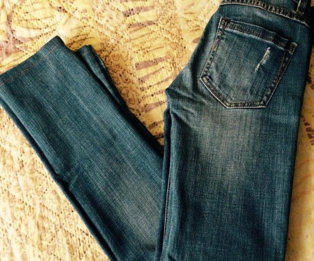 Толстовка+джинсы. Фото 3. Челябинск.