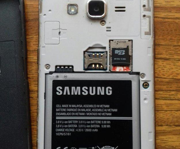 Samsung galaxy grand prime. Фото 2. Нефтекамск.