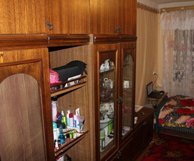 Комната-студия на пятерке. Фото 3. Ярославль.