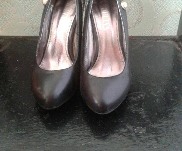 Туфли. Фото 2. Рязань.