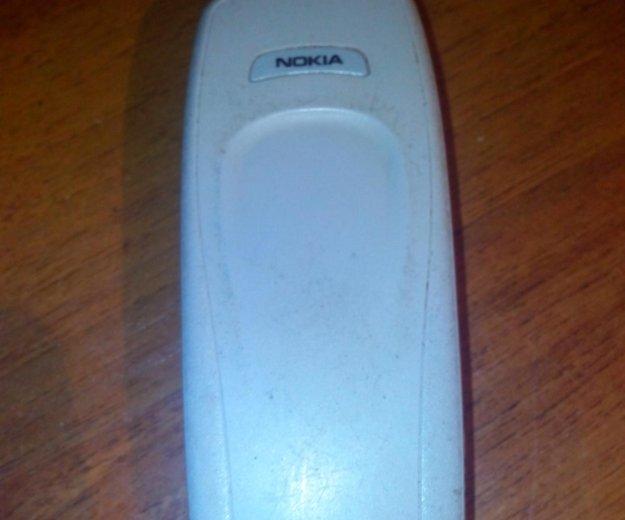 Nokia 3410. Фото 2. Кострома.