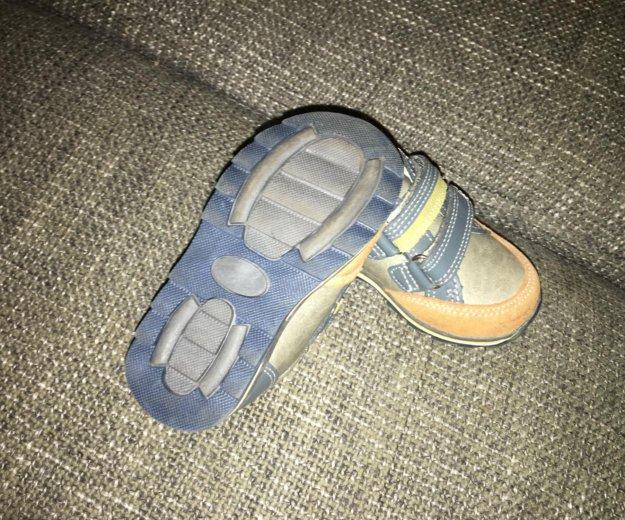 Детская обувь. Фото 1. Ростов-на-Дону.