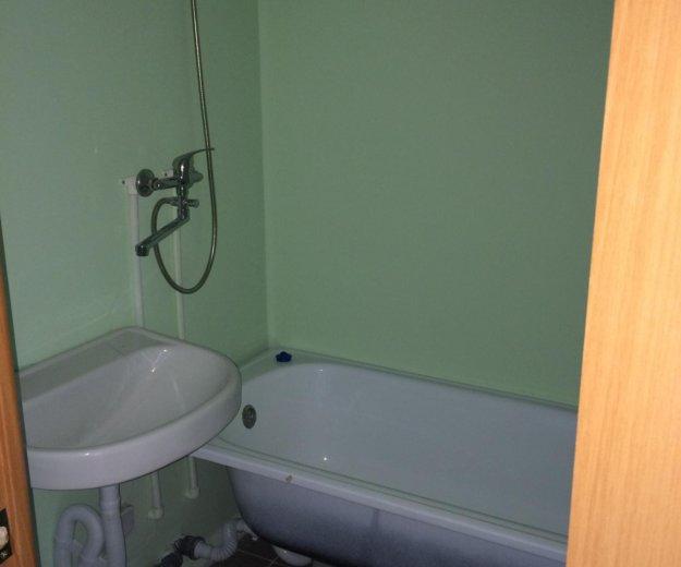 Продам (новые) стальную ванну, раковину. Фото 3.
