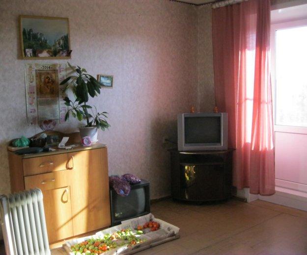 1-к квартира36 м² на 3 этаже 5-этажногокирпичн. Фото 4. Москва.