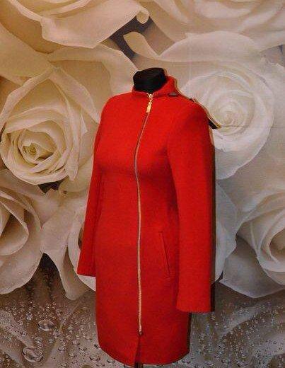 Распродаю новые осенние пальто. закрыл магазин. Фото 3. Санкт-Петербург.