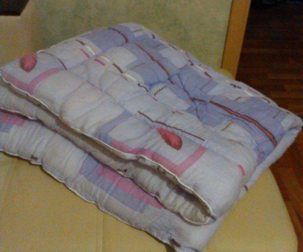 Детское одеялко. Фото 1. Краснодар.