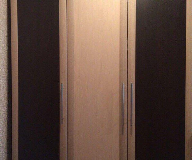 Продам шкаф. Фото 1.