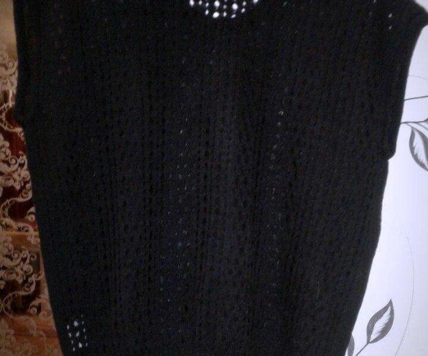 Пуловер. Фото 1. Самара.