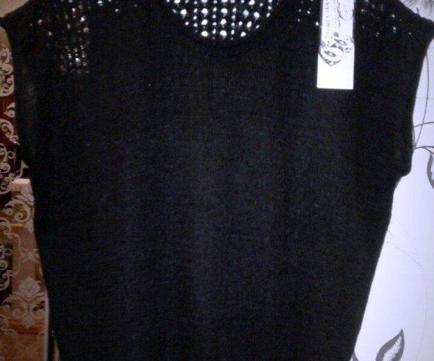 Пуловер. Фото 2. Самара.