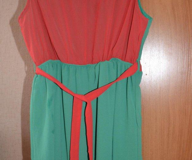 Новое платье. Фото 1. Калуга.