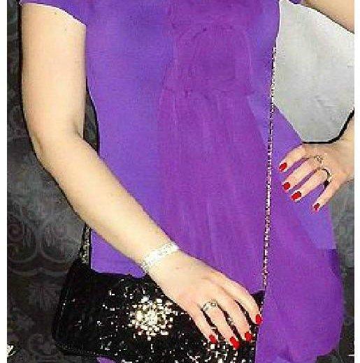 Платье. Фото 1. Калуга.
